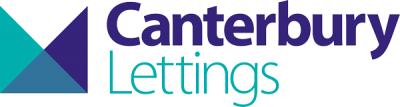 canterbury lettings logo